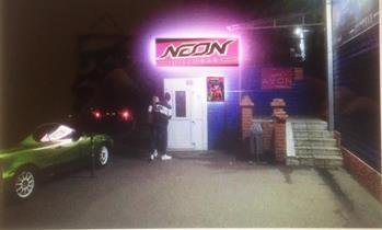 В Ленинском районе прошел рейд по ночным клубам
