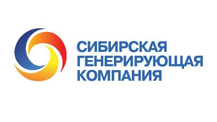 Предприятия теплоэнергетики в Барнауле продолжают работу в непрерывном режиме