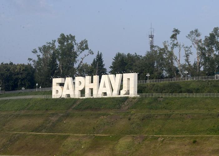 Картинки с буквами алфавита русского малиновская имеет