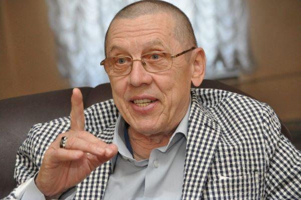 В Барнауле пройдут юбилейные мероприятия, посвященные 80-летию со дня рождения Валерия Золотухина