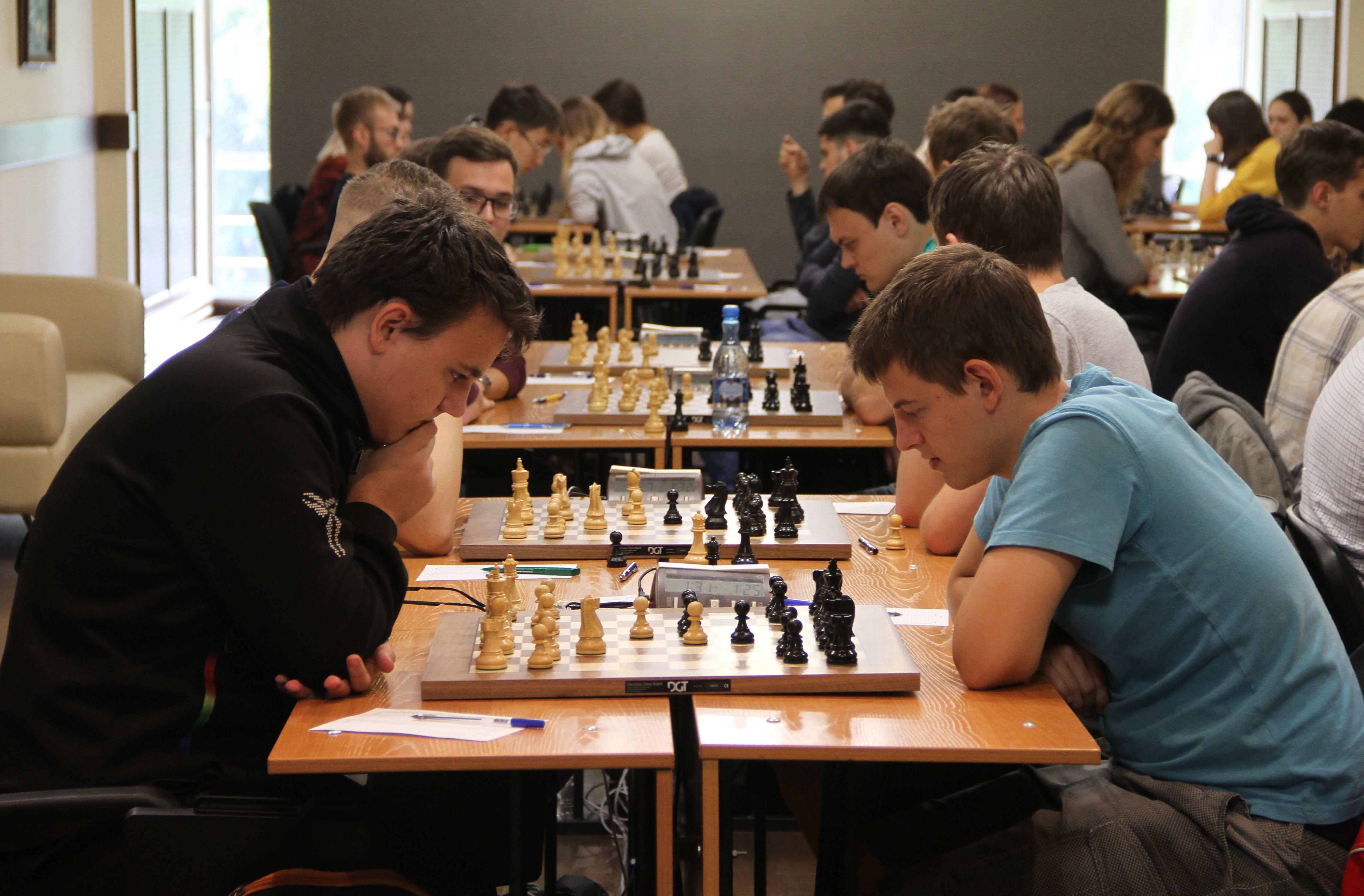 туров первенство алтайского края по шахматам фото настоящее