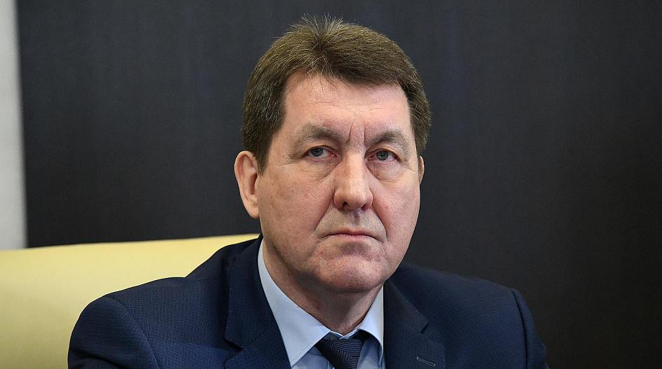 салом глава администрации города барнаула дугин фото достижения этого эффекта