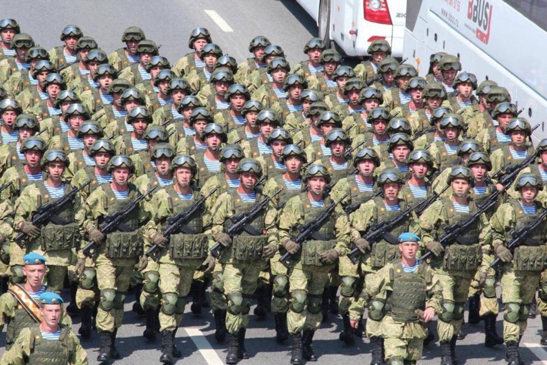Военно патриотический клубы москвы стрип клуб комната