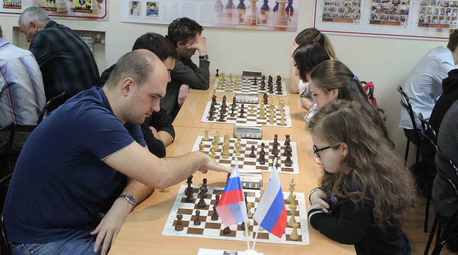 словам самой первенство алтайского края по шахматам фото рекордер