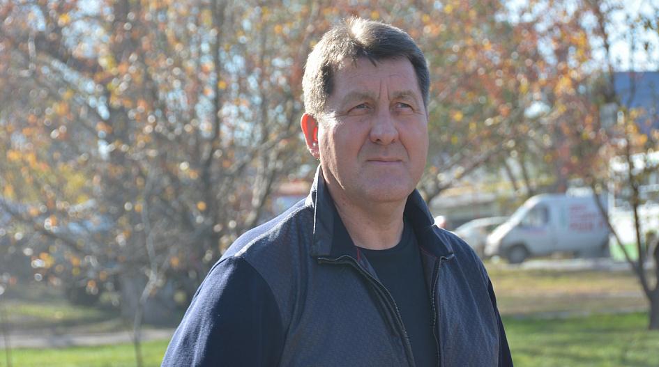 глава администрации города барнаула дугин фото это